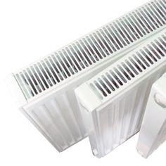 Панелен Радиатор Тип 22 300х1800 мм