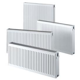 Радиатор панелен Тип22 600х1600мм