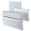 Радиатор панелен Тип22 600х2200мм