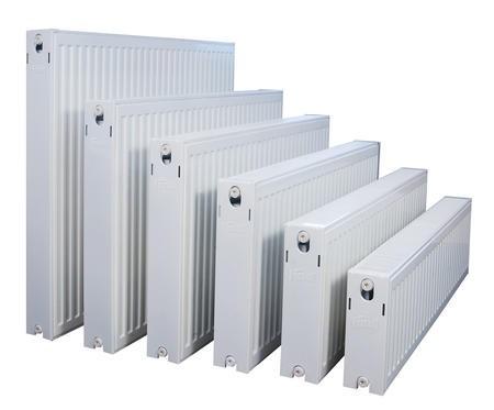 Радиатор панелен Тип22 900х400мм