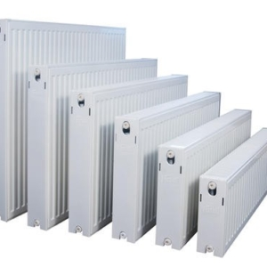 Радиатор панелен Тип22 900х800мм