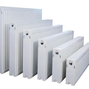 Радиатор панелен Тип22 900х1200мм