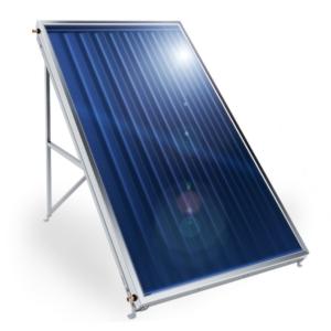 Слънчев колектор за топла вода Елдоминвест Classic R 2.5