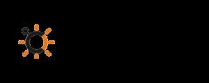 Топлинка